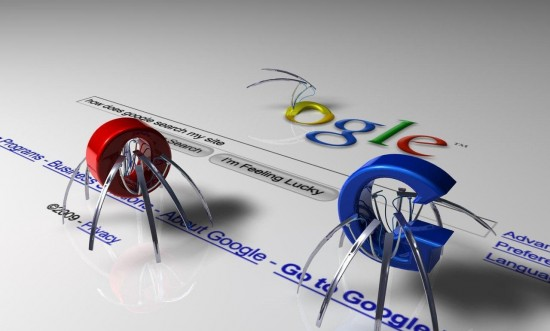 Top 10 Tips For Your site to Get Indexed by Google