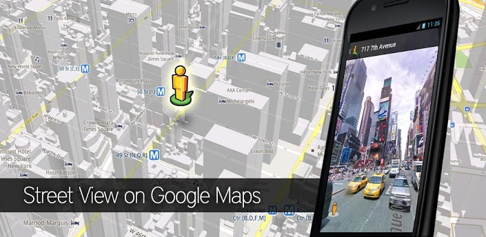 8 Best Free GPS Apps For Android Smartphones