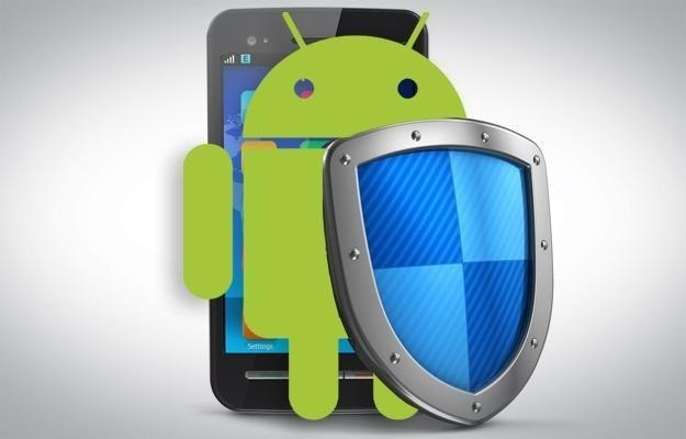 Android lost free