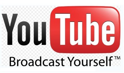 Expand your Business with YouTube Small Business Strategies
