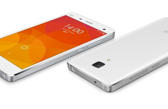 Xiaomi Mi5 Full Specification | Price | Release Date