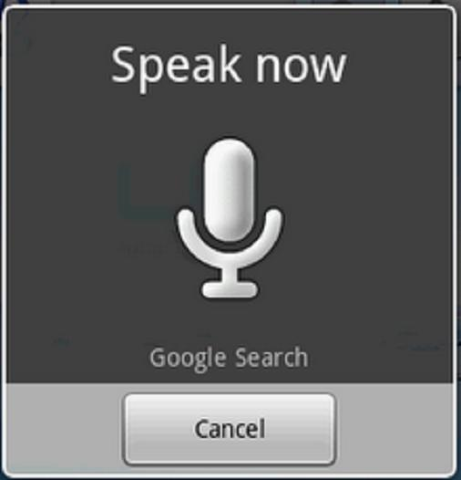 Voice-Search1