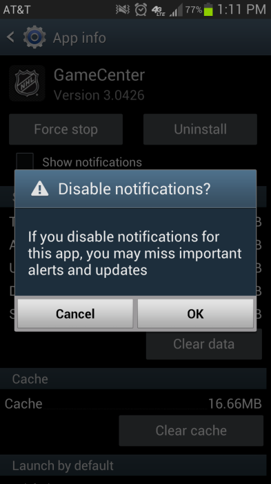 disable_notifications-393x700