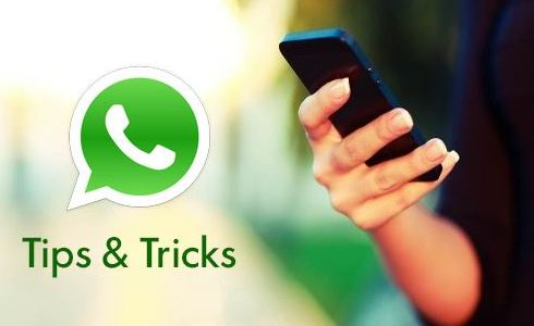 Best WhatsApp Tips and Tricks