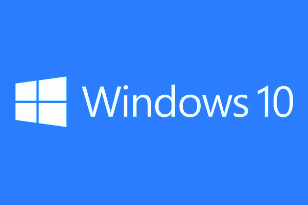 Free upgrade to windows 10 for Windows 7 and 8 users