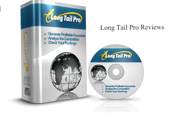 Long tail pro reviews