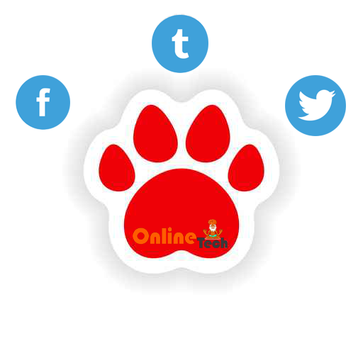 Socia footprints - Consistent Routines of a Successful Webmaster