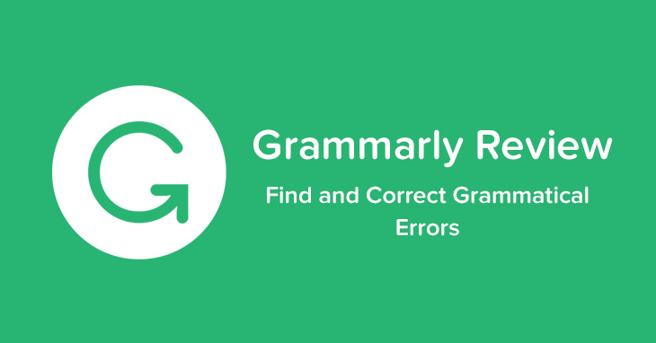 Grammarly Reviews