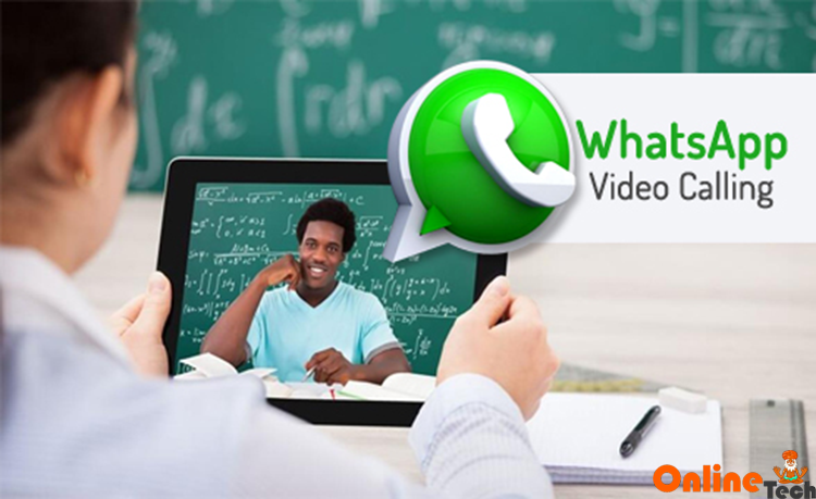 Everything You Need to Know About Video Calling Feature of WhatsApp