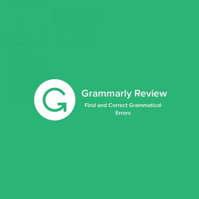 Grammarly Review 2016 – The Good Bad & Best About Grammarly