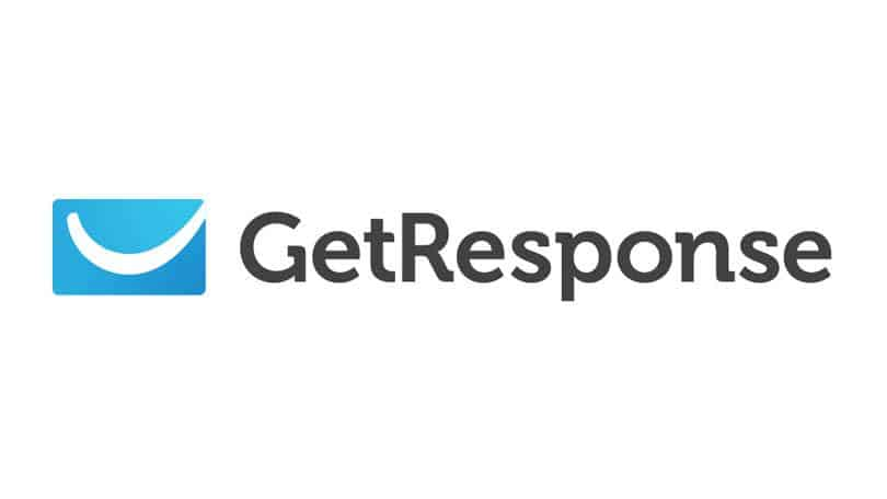 GetResponse -  Best Email Marketing Software
