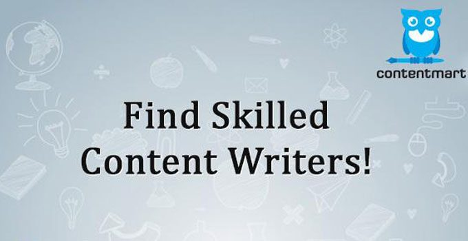How To Get Niche Site Contents Faster & Cheaper Using ContentMart