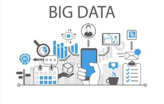 What Is Big Data Technology? Definition In Hindi, Tutorial PPT & PDF
