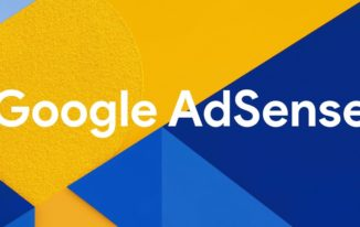 Best Google Adsense Alternative