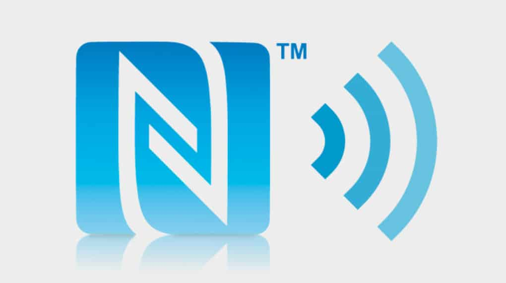 What Is NFC In Mobile?