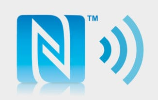 What Is NFC In Mobile? Near Field Communication Explained