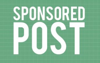 How Much Should You Charge For Sponsored Posts & Paid Reviews