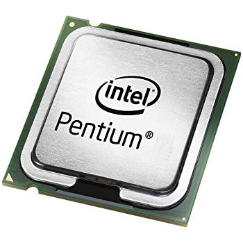 What Is Processor?