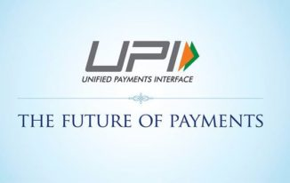 What Is UPI? Unified Payment Interface Explained