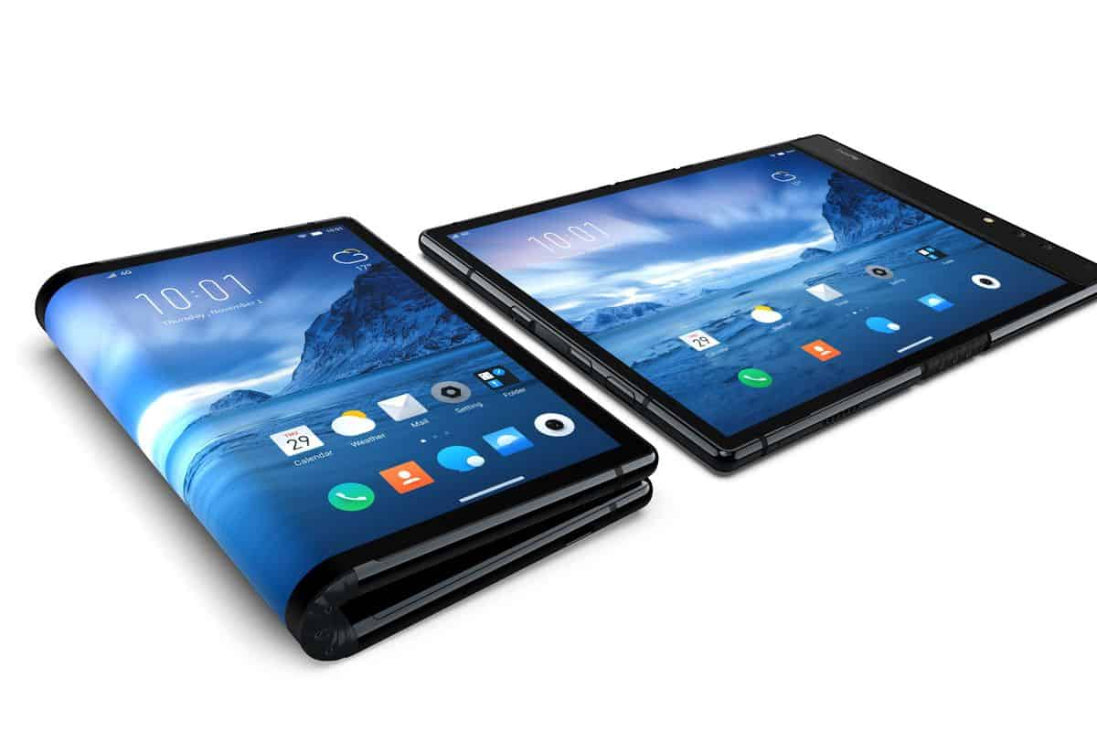 Foldable Smartphone Price In India: Xiaomi, Huawei, Apple, Samsung