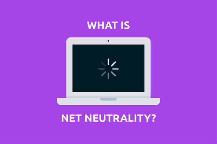 What Is Net Neutrality? Pros & Cons? It's Importance In India (In 2019)?