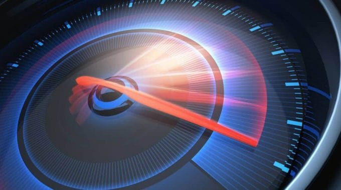 What Is Overclocking? Is Overclocking Safe? How To Overclock Your CPU?