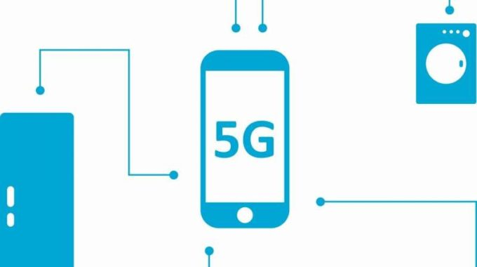 What Is 5G Network? How Fast Will Be 5G Internet Speed With Latest Technology?